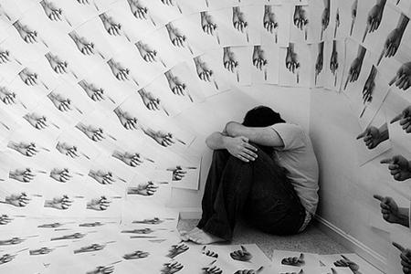 人累心累身心疲惫图片_人累心累的句子