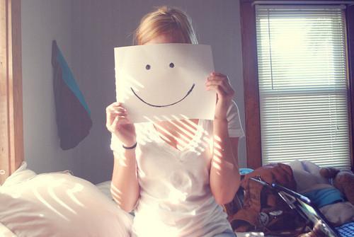 ιч°、smile、摄影