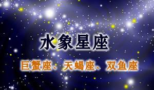 http://www.xzw.com/uploads/allimg/150405/21-150405155043952.jpg
